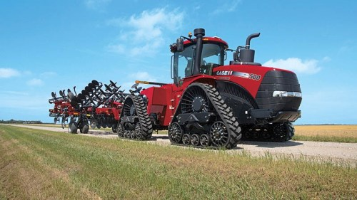 Steiger 500 and Ecolo-Tiger 875_3306_08-18